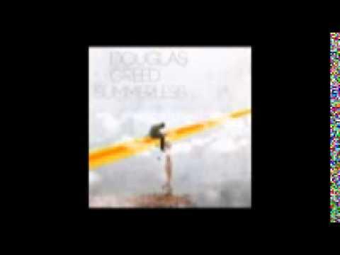 Douglas Greed - Summerless (Mooryc Remix)