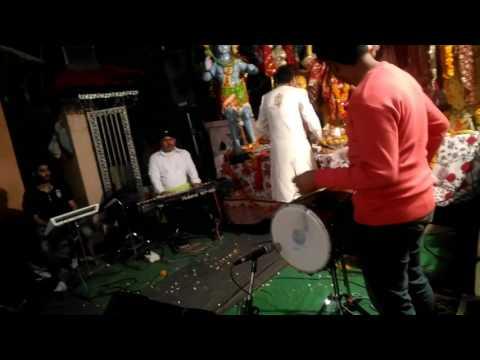 Rang base Vishal bhardwaj live