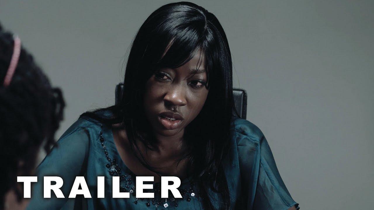 Download Demon Inside (2018)   Trailer   Enyinna Nwigwe   Beverly Naya   Rekiyya Attah