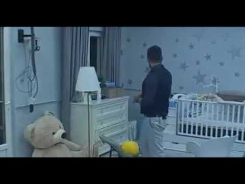 ZADRUGA 2 - Soba u kojoj ce boraviti Miljanina beba izvan zidina zadruge !