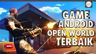 5 GAME ANDROID OPEN WORLD TERBAIK 2017