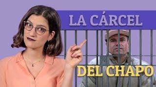 ¿Dónde cumplirá su condena EL CHAPO? (Ep. 68) | WEEKLY UPDATE