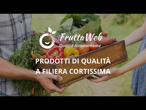 Dove acquistare i Datteri: FruttaWeb from YouTube · Duration:  1 minutes 30 seconds
