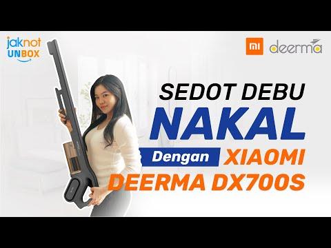 vacuum-cleaner-multifungsi-|-unboxing-+-review-xiaomi-deerma-dx700s