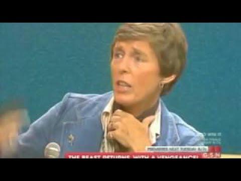 Match Game 76 (Episode 826) (Lights Go Out)