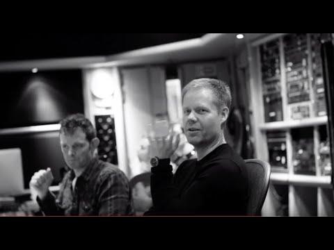Max Richter with Scott Cooper - HOSTILES Mp3