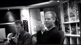 Max Richter With Scott Cooper - HOSTILES