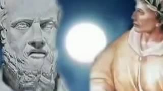 Фантастические истории С Сергеем Дружко 'Оборотни Зов Луны'