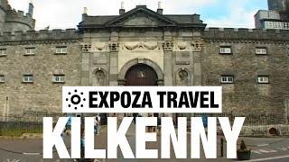 Kilkenny (Ireland) Vacation Travel Video Guide