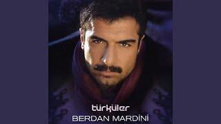 Mardin Kapı Şen Olur