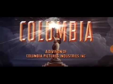 Download Columbia Pictures logo (1976)