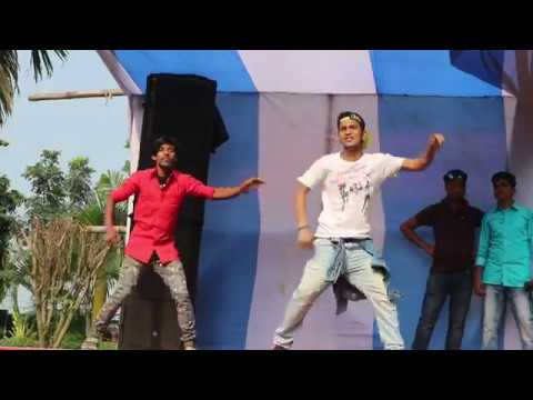 Dada Paiye Pori Re || Mela Theke Bou Ene De || Kazi Shuvo || Dance Choreography