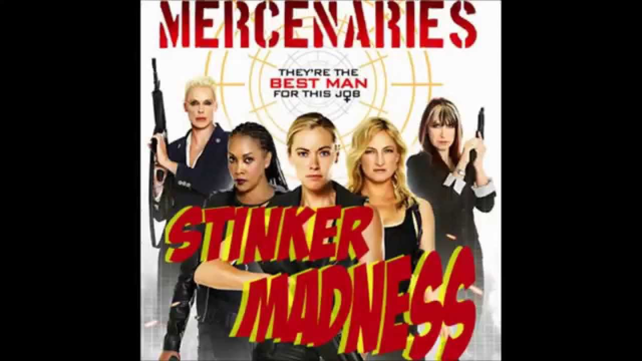 mercenaries 2014 yify