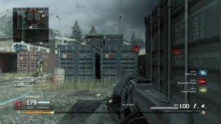 Call of Duty®: Modern Warfare® Remastered_20161115154259