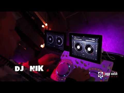 ABADAN Dance Mix 2018 (studio Version) - Turkmen K