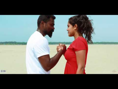 High On Love - Single | Pyaar Prema...