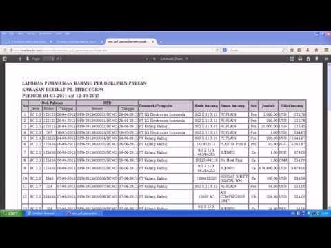gratis-program-aplikasi-system-it-inventory-bea-cukai-kawasan-berikat-pabean-bc