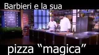 Download lagu Barbieri cucina la pizzamagicacon Cannavacciulo MP3