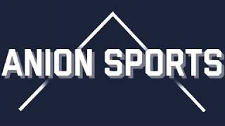 Anion Sports S2E11: MLB All Star Break Day 2