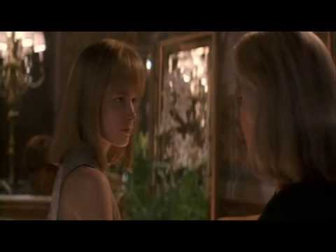 """Point Of No Return (1993) - """"I never did mind about the little things."""""""