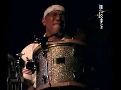 Free Download One More Day To Live - Billy Cobham  Feat. Mike Lindup Mp3 dan Mp4