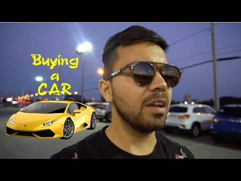 Buying A Car In Canada, Quebec, Tips For International Students, Work With UBER, Delivery Jobs