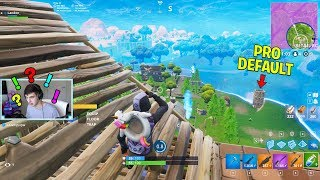 So I bought the New Season 5 Skins.. AND THEN THIS HAPPENED! | Fortnite Battle Royale Gameplay