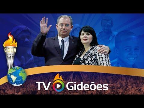 TV Gideões 24 Horas