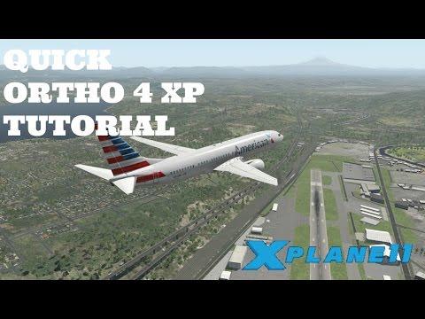 Mister xp vs xxxravinxxx - 5 8