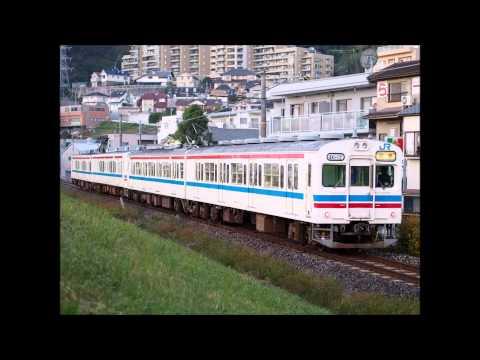 Take the A Train / A列車で行こう - Karaoke / カラオケ
