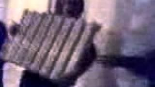 Чугунный радиатор вместо гармошки(, 2012-03-17T12:51:12.000Z)