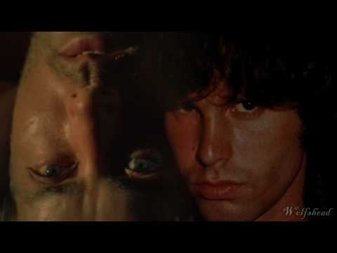 The Doors - The End (Original and uncensored album version) Part 1 of 2