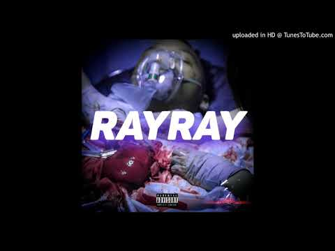 blac-youngsta-|-moneybagg-yo-|-co-cash-|-rayray-|-2019-type-beat-(prod.-by-krayj)
