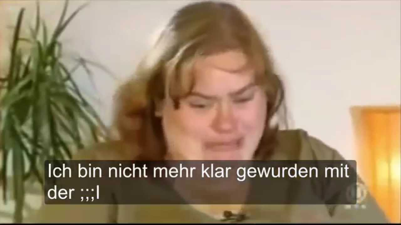 Red Tube Milf Frauentausch
