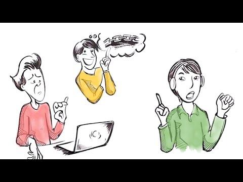 7 วิธีในการเรียนรู้ภาษาใหม่