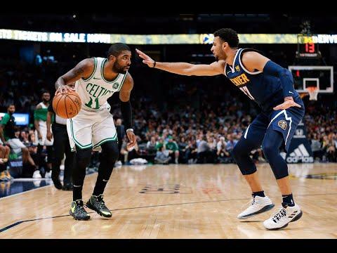 NBA (Fanduel + Draftkings) Morning Shoot around 3/18 thumbnail