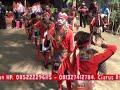 Janturan Terbaru II Panca Krida Budaya Sanggar Oemah Bejo Live Ciarus Lor
