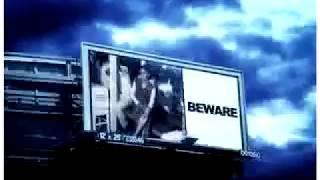 Video Beware Of Seducers_ Plans of devil-Part 7 download MP3, 3GP, MP4, WEBM, AVI, FLV Juni 2018