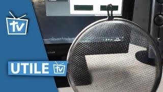 Augmenter la réception de son signal wifi - Améliorer connexion wifi - Astuce PC