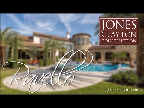 architecture spotlight 18 ravello by jones clayton construction windermere fl