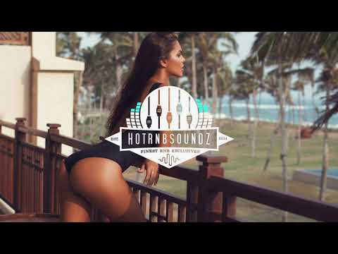 Rashon J - Break You Off (feat. Adrain Swish) (Remix)