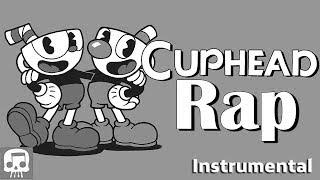 Cuphead Rap - JT Music (Instrumental Remake) - 8 Bit Paradise
