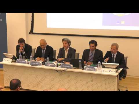 Cost Recovery and Demand Management in the Lebanese Water