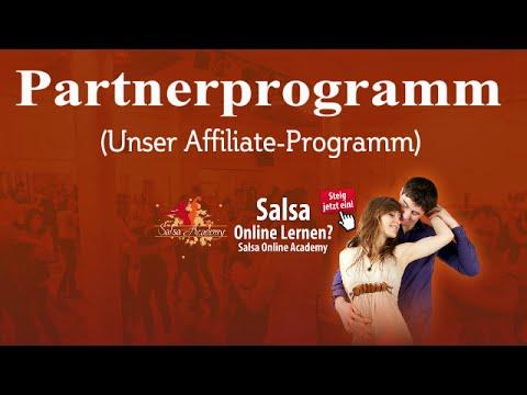 Online-Dating-Seiten mit PartnerprogrammenDating-Websites botswana