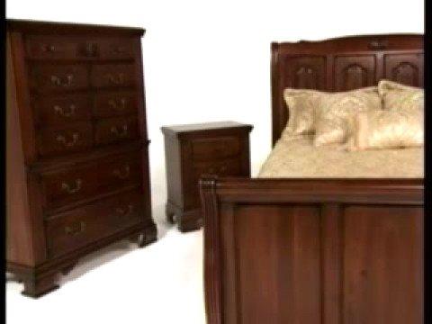 Bob S Discount Furniture Commercial Bobopedic Funnycat Tv