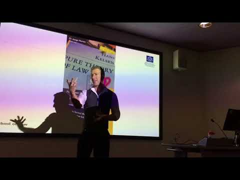 Law and Society. Lecture 4