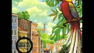 "Official audio for ""Carnaval"" by Spyro Gyra Download on iTunes: htt..."