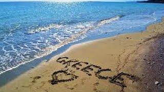 Греция в октябре.(Погода в Греции в октябре Греция - страна удивительной красоты, где яркое солнце согревает жителей практич..., 2014-10-15T20:27:06.000Z)