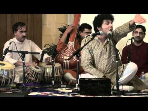 mahesh kale songs mp3 free download
