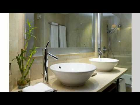 Residential Remodeling West Palm Beach | Absolute Kitchen & Bath Works